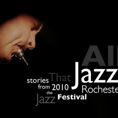 Five years of JAZZ